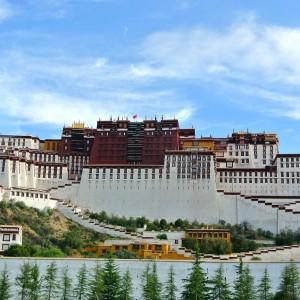 Lhasa2