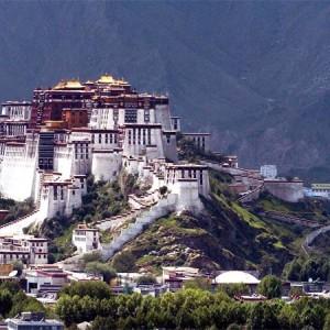 Lhasa3