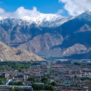 Lhasa4