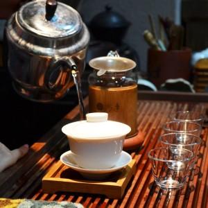 Parzenie herbaty chiny5