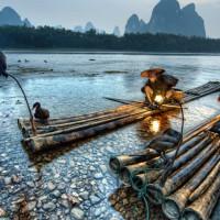 cormarant-fishermen-Guilin-Yangshuo-china-1224x765-1542891986