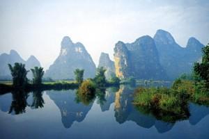 guilin-li-river-cruise-tour