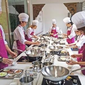 kuchnia syczuanska