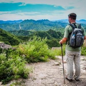 trekking po murze chińskim3
