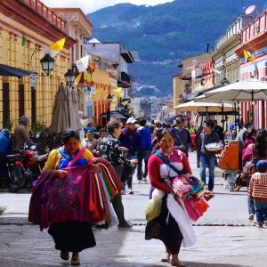 Chiapas4