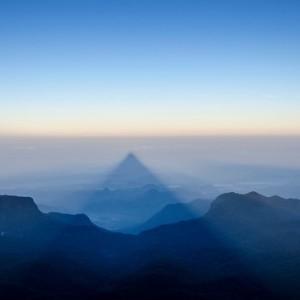 Góra Adama4