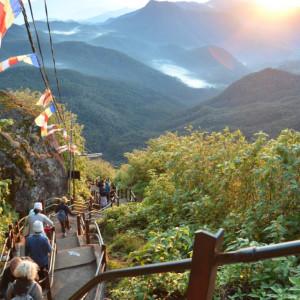 Góra Adama5