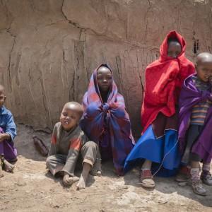 Masajowie2