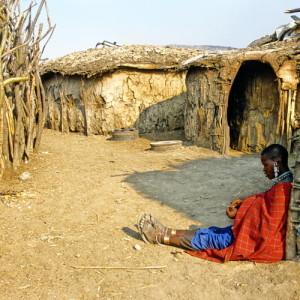 Masajowie3