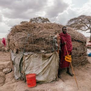 Masajowie5