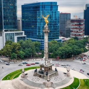 Mexico City1