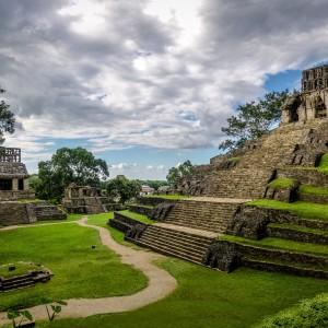 Palenque3