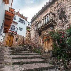Taxco3