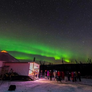 Aurora Alaska2