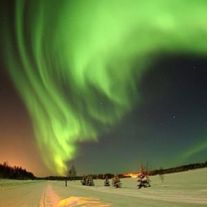 Aurora Alaska5