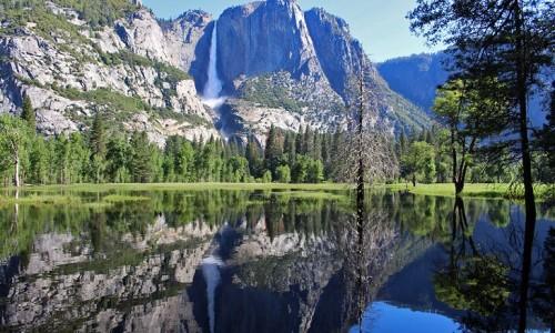 Yosemite2