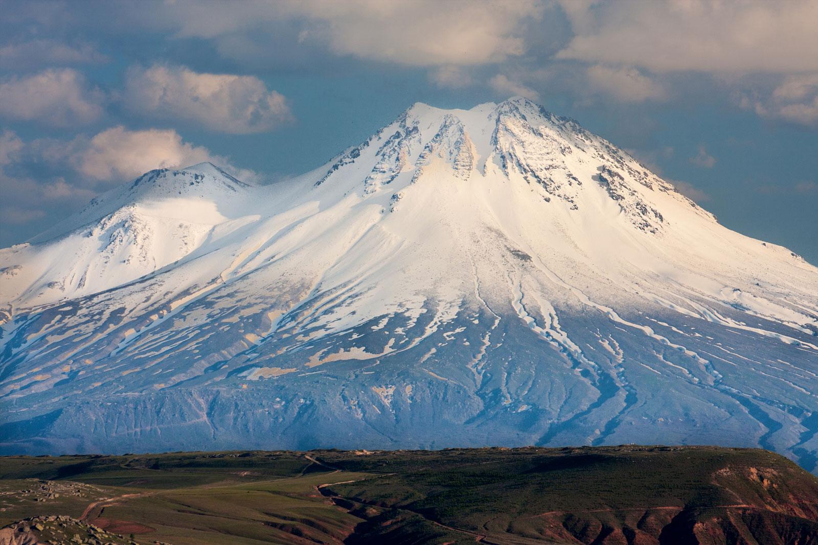 Ararat z MK Trampng