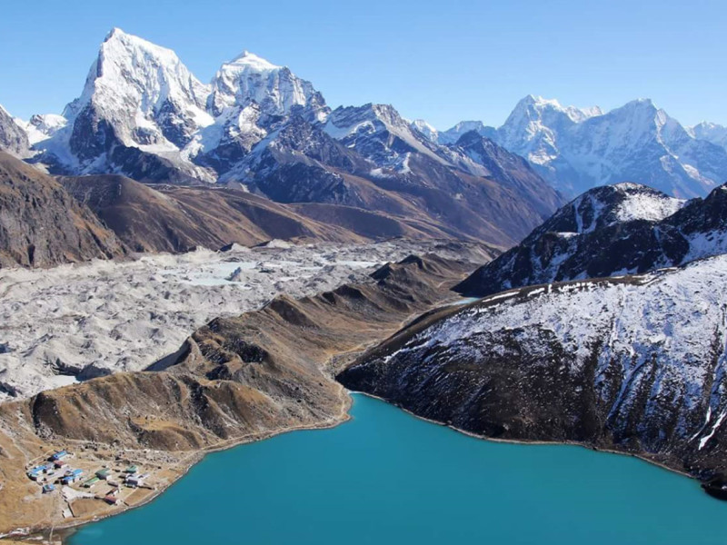 nepal trek3